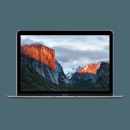 Reparar-MacBook