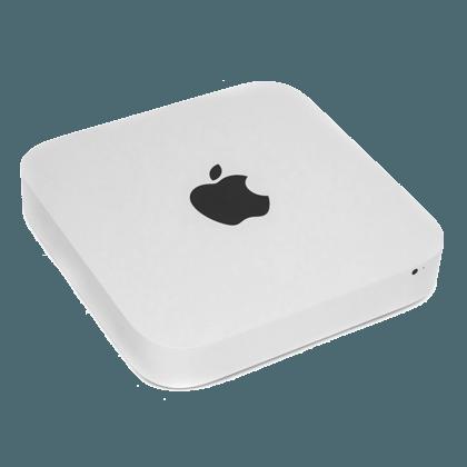 Reparar-Mac-mini