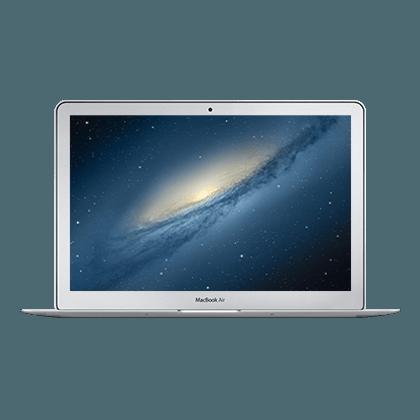 Reparar-MacBook-Air-13-pulgadas-principios-2014