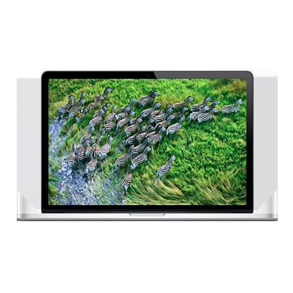 Reparacion MacBook Pro