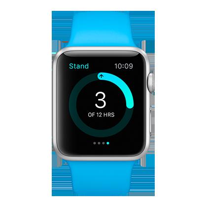 Reparar-Apple-Watch.png