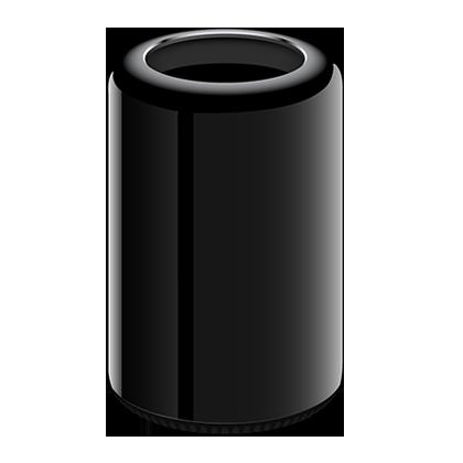 Reparar-Mac-Pro-finales-20131.png